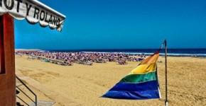 goedkope vliegvakanties gran canaria gay bestemmingen